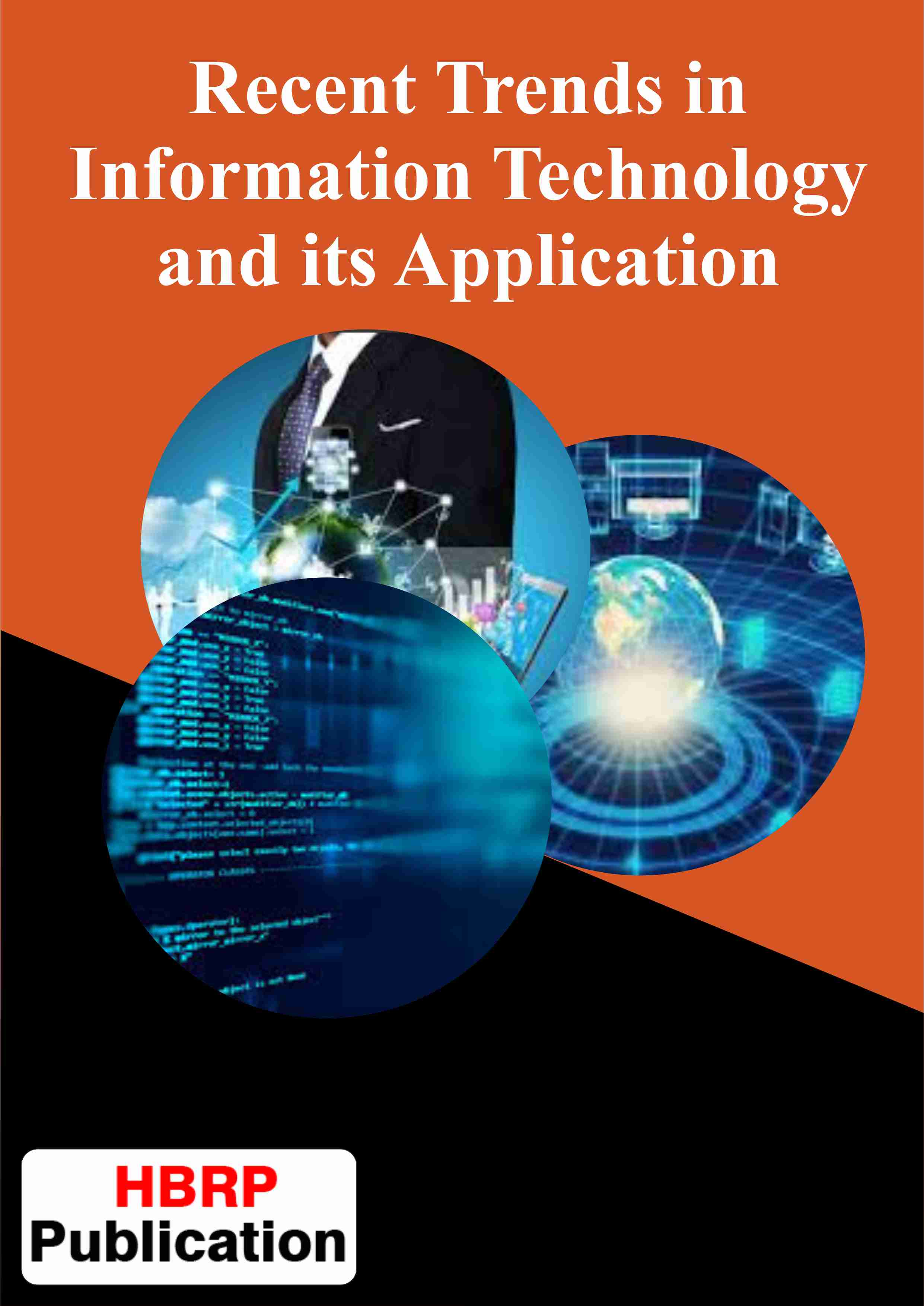 upcoming information technology