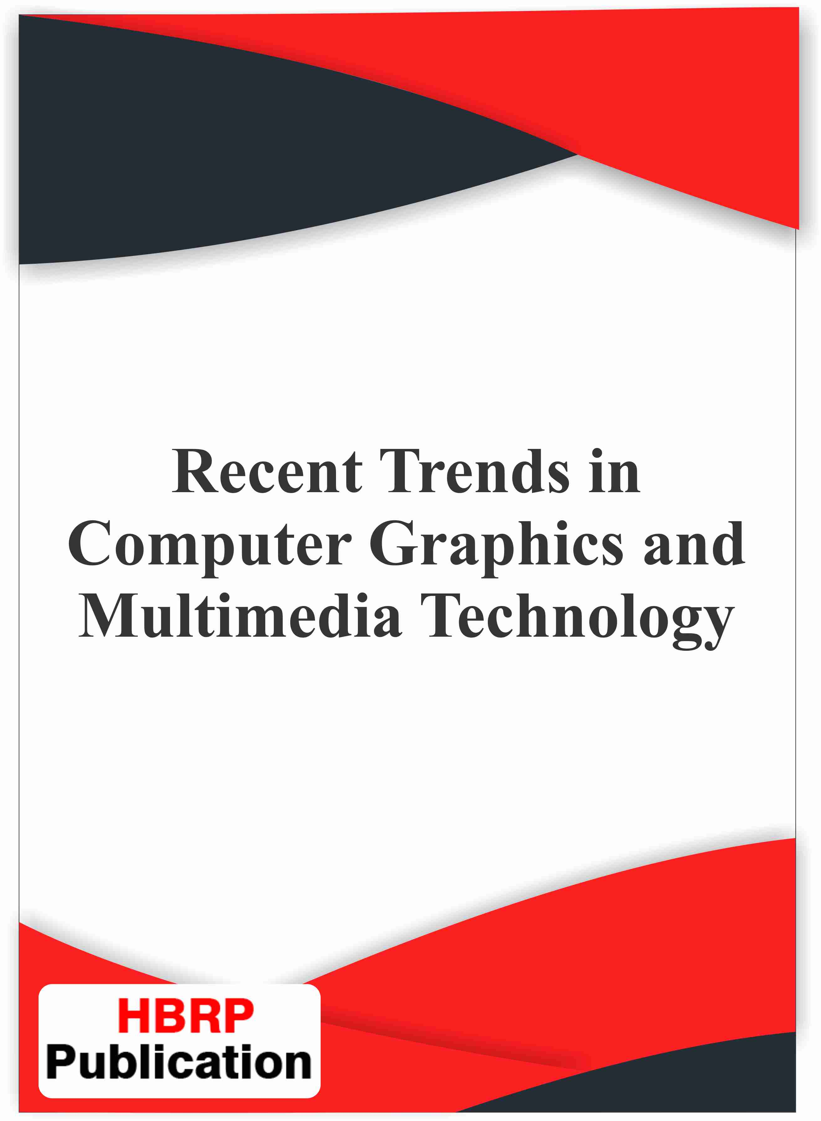New Trends in Multimedia and Network Information Systems